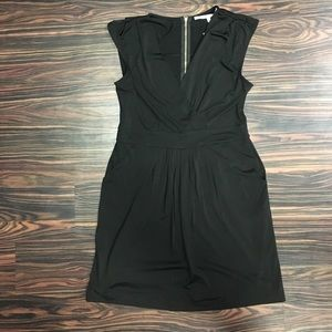 Collective Concepts Dresses & Skirts - Collective concepts black dress