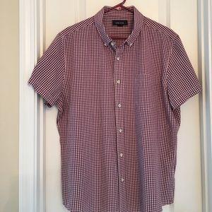 Adam Levine Other - Adam Levine button down shirt!😎