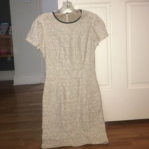 L'AGENCE Dress