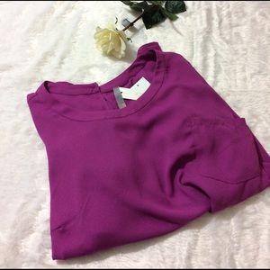 Melissa McCarthy Tops - Melissa McCarthy blouse