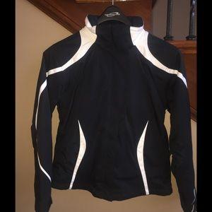 Obermeyer Jackets & Blazers - Obermeyer ski jacket