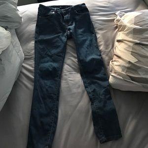 Karen Millen Denim - Karen Millen Jeans