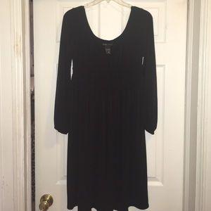 New York & Company Dresses & Skirts - Black New York & Company Dress
