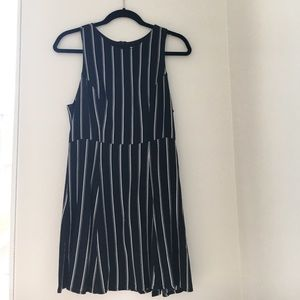 Flynn Skye Dresses & Skirts - Flynn Skye mini dress