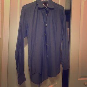Tailorbyrd Other - Men's Dress Shirt
