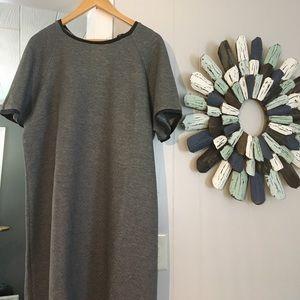elvi Dresses & Skirts - Beautiful Elvi Plus Size Dress