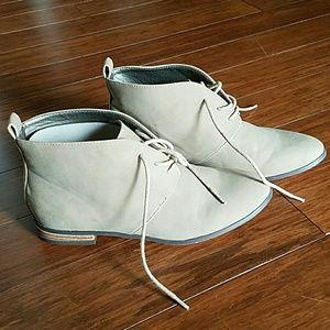 Michael Antonio Shoes - Michael Antonio ankle booties