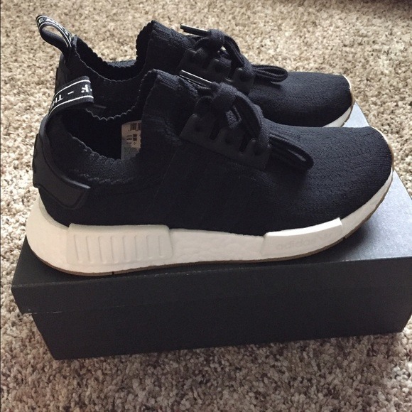adidas nmd white gum size 10 adidas gazelle 2