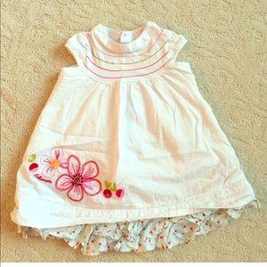 Catimini Other - Catimini Summer Radish Dress, 18m