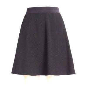Elizabeth and James Dresses & Skirts - NWT Elizabeth and James Alanis Skirt