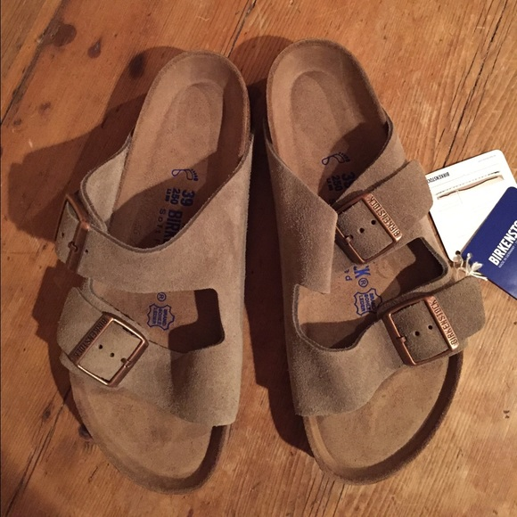 33887c2307ac Birkenstock Shoes - Created new separate listings to avoid confusion