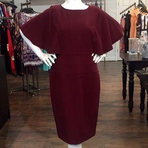 Alex Marie Dresses & Skirts - On Sale!⚫️ Alex Marie Dress ONLY $30!