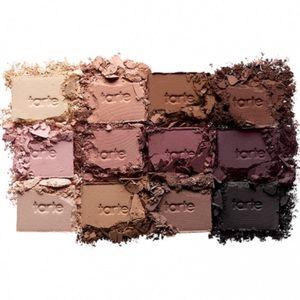 tarte Other - SALE🆕Tartelette Amazonian Clay Matte Palette
