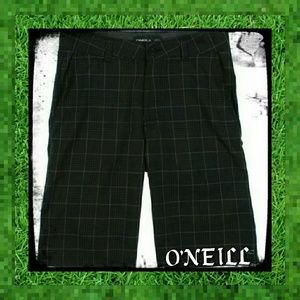 O'Neill Other - HP {O'Neill} Men's Shorts