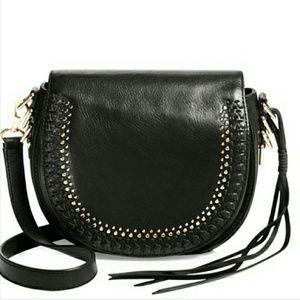 Rebecca Minkoff Handbags - Rebecca Minkoff Astor Leather