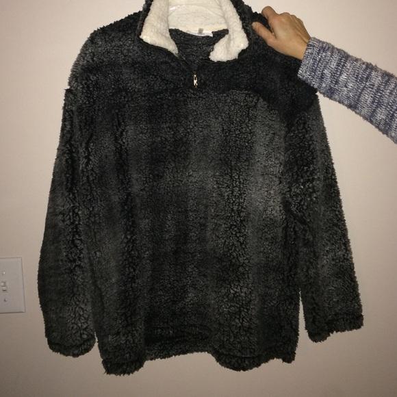 True grit jacket look alike