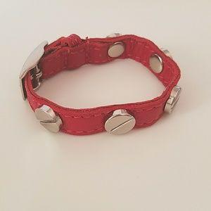 CC Skye Jewelry - CC Skye bracelet
