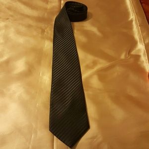 Ermenegildo Zegna Other - Ermenegildo Zegna Style ltaly Man's Tie