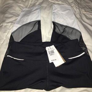 Alala Pants - Alala workout pants