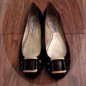 Jimmy Choo Shoes - ❤️Jimmy Choo Shoes❤️