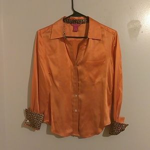 Sunny Leigh Tops - Nice top for Ladies