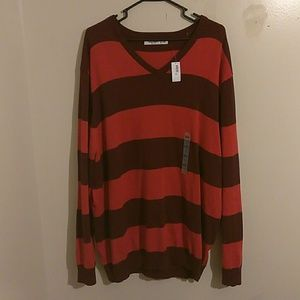 Old Navy Other - Old navy sweater brand new with tags