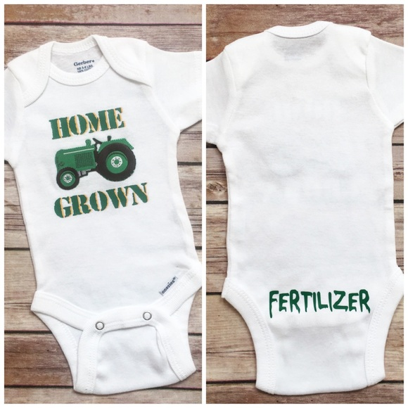 53bd67865 Carter's One Pieces | Custom Baby Boy Onesie | Poshmark