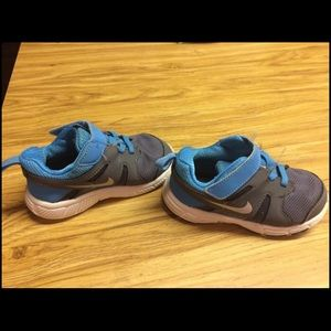 Nike Other - Child Nike Sneakers