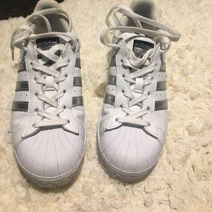 Adidas Shoes - Adidas superstars original