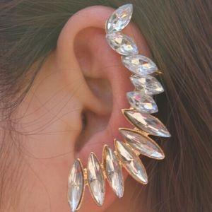ASOS Ear Cuff