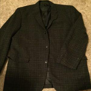 Other - Men's Suit Jacket💙
