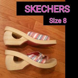 Skechers Shoes - Skechers Sandals!