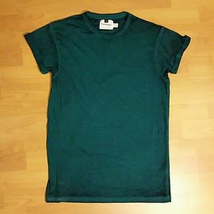 Topman Other - Topman roller shirt