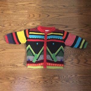 Catimini Other - Catimini sweater