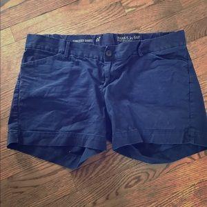 GAP Pants - Maternity shorts