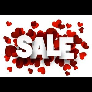 Other - Saturday Sale!!! All items marked down.