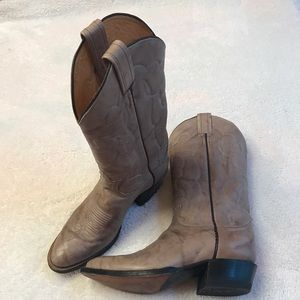 Tony Lama Shoes - Tony lama boots price drop !!!