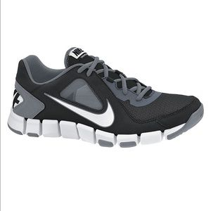 Nike Other - Nike Flex Show TR 2