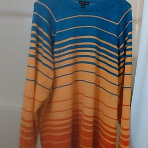 Gitman Brothers Other - $200 Gitman Brothers Sweater