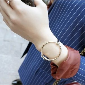 Jewelry - Ring Bracelet💥