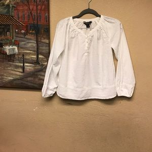 Polo by Ralph Lauren Other - Boho top