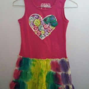 Flapdoodles Other - Beautiful girls dress