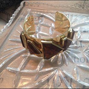 Jewelmint Jewelry - Jewelmint cuff bracelet