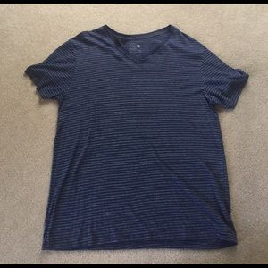 on the byas Other - PacSun shirt