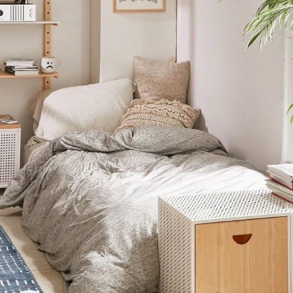 Urban Outfitters Other Nwt Jersey Snooze Set Bedding Poshmark