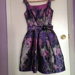 Muse-brand Dress
