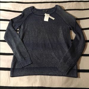 NWT VINCE SWEATER
