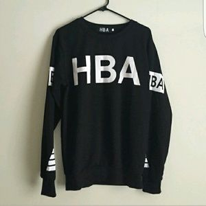 Hood by Air Other - HBA pullover