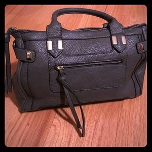 Urban Expressions Handbags - Faux leather bag