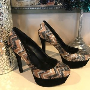 NWOT Jessica Simpson Shoes 👠 New NWOT